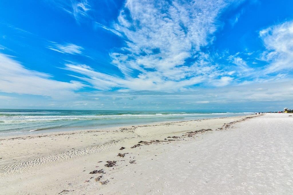 Jamaica-Royale-Siesta-Key-For-Print-23-1024x682