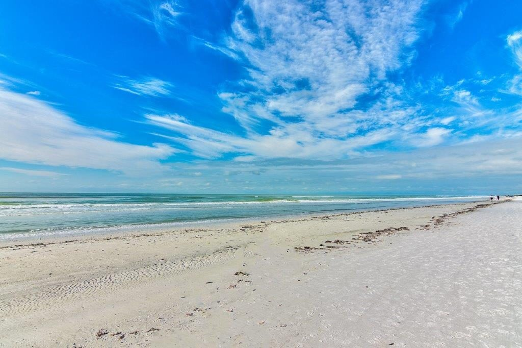 Jamaica-Royale-Siesta-Key-For-Print-24-1024x682