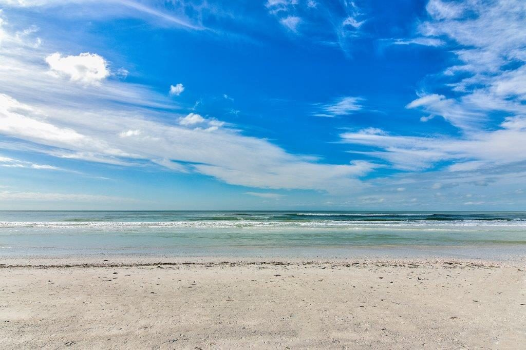 Jamaica-Royale-Siesta-Key-For-Print-25-1024x682