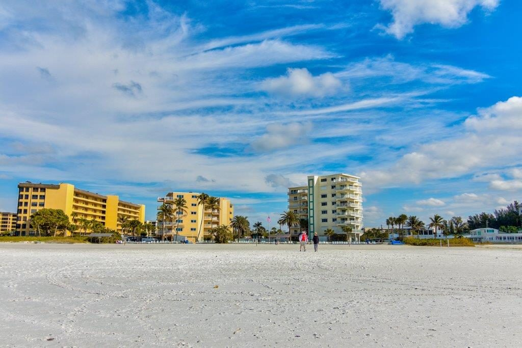 Jamaica-Royale-Siesta-Key-For-Print-27-1024x683