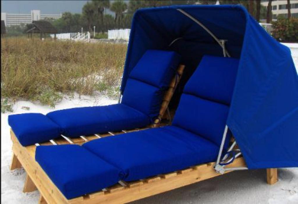 cabana-chairs-1024x700